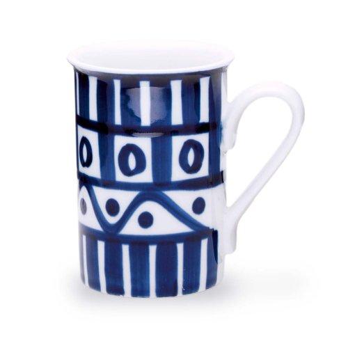 (Dansk Arabesque Mug)