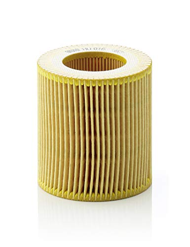 Mann-Filter HU 816 X Metal-Free Oil ()