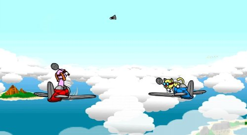 Rhythm Heaven Fever - Nintendo Wii by Nintendo (Image #3)