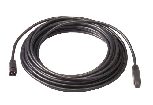 Humminbird 7200032 EC W30 30-Foot Transducer Extension Cable