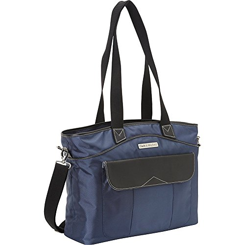 clark-and-mayfield-newport-173-laptop-handbag-computer-bag-in-navy