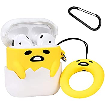 Amazon.com: UR Sunshine AirPods Case, Super Cute Funny