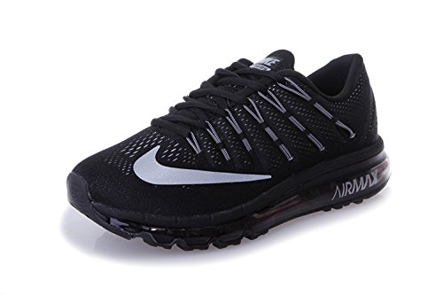 nike air max 2016 enfant