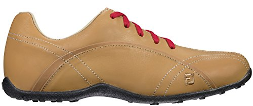 FootJoy Casual Collection Womens Golf Shoes -