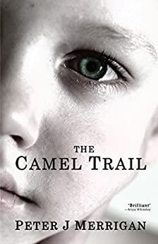 The Camel Trail by [Merrigan, Peter J]