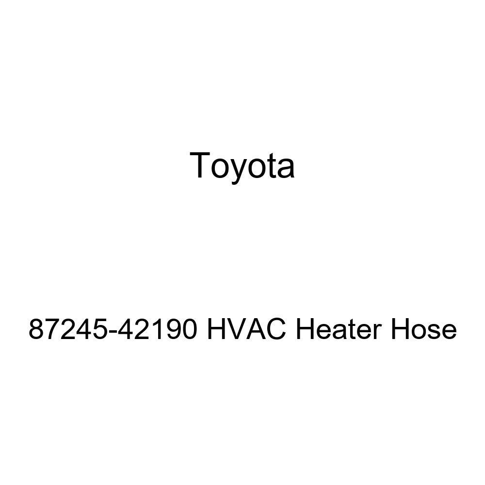 28-3200 Stall Torque Converter 51803 ACC Performance