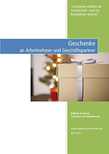Amazon Com Geschenke An Arbeitnehmer Und Geschaftspartner German