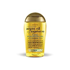 OGX Renewing + Argan Oil of Morocco Extr...