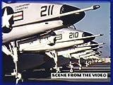 A-4 Skyhawk: Attack Bomber