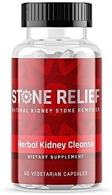 Natural Kidney Stone Treatment Kidney Stone Pain Relief Dissolve Kidney Stones Prevent Kidney Stones Chanca Piedra Stone Breaker Amazon Com Au Health Personal Care
