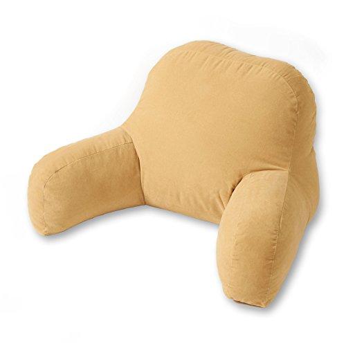 Greendale Home Fashions Pillow Cream