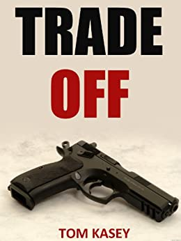 Trade-off by [Kasey, Tom]