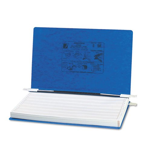 ACC54043 - Acco Pressboard Hanging Data Binder by ACCO Brands