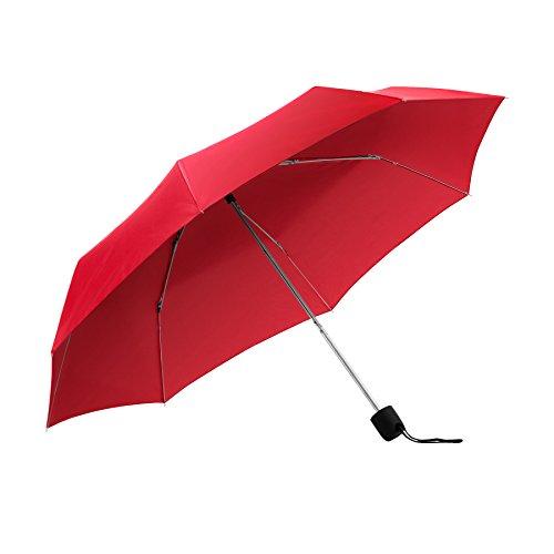 shedrain-umbrellas-rain-essentials-manual-compact-red-one-size