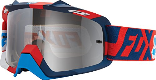 Fox Racing Air Space Division (Fox Goggles)