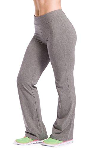 Short yoga pants porn-2469
