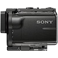 Sony HDRAS50/B Full HD Action Cam (Black)