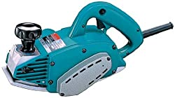 Makita 1002BA Curved Base Planer - Best for Creating Arches