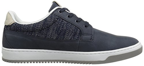 Aldo Mens Hairang Walking Shoe, Navy, 9 Giorni Us
