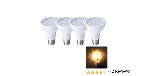 R14 LED bombilla 60: Amazon.es: Iluminación