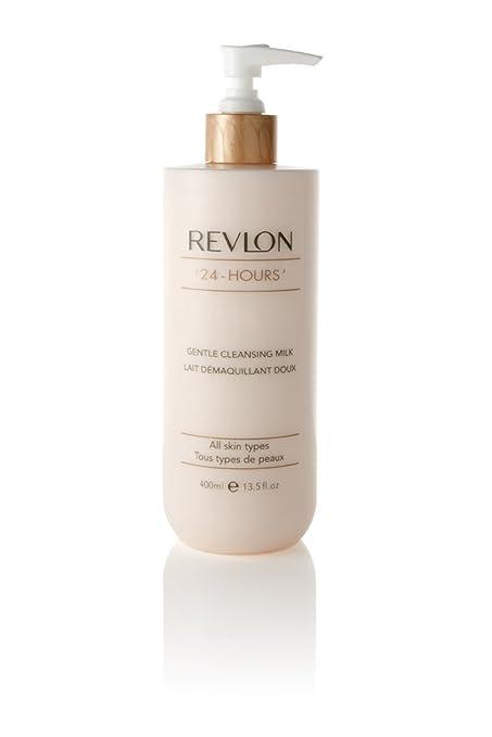 Revlon Definición 24h Promo leche Desmaquillante