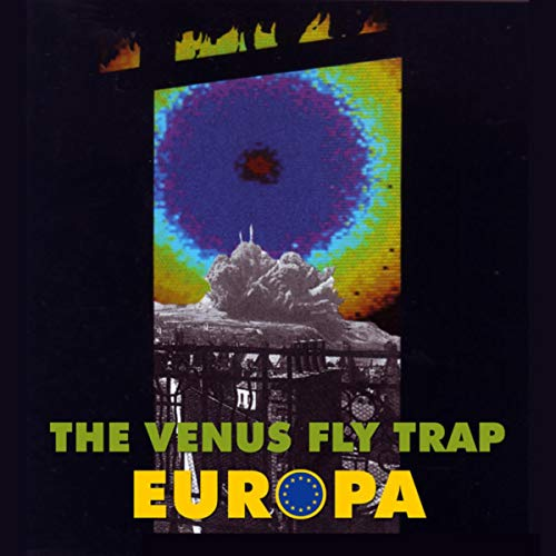 Europa (Remix)
