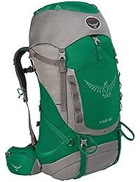Packs Women's Viva 50 Backpack