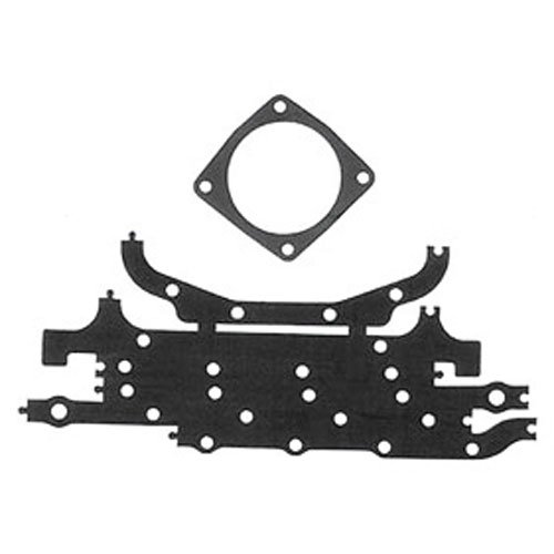 Oil Pan Gasket Set John Deere 600 693 690 770 4010 790 743 646 772 740 762 792 644 4000 850 4020 AR30547
