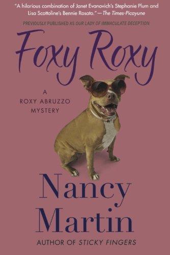 foxy-roxy-roxy-abruzzo