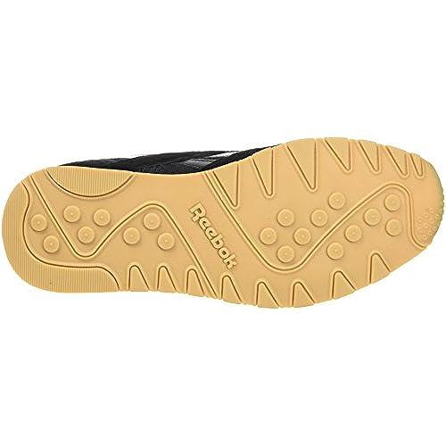 free shipping Reebok Classic Nylon Hs, Baskets Homme ... d907b2eb8de4