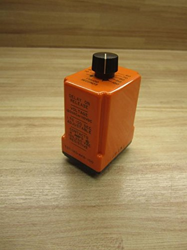 Diversified Electronics TDT-120-AKB-100 Time Delay (Diversified Electronics)
