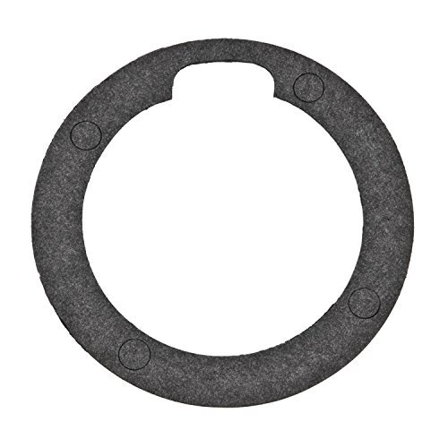Richmond 8195086 Front Bearing Retainer Gasket by Richmond