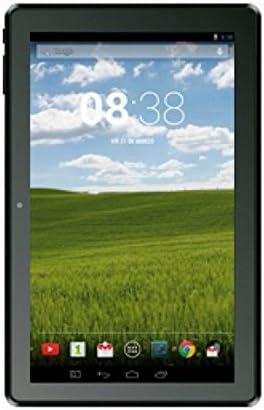 Approx Cheesecake XL Quad - Tablet de 10.1