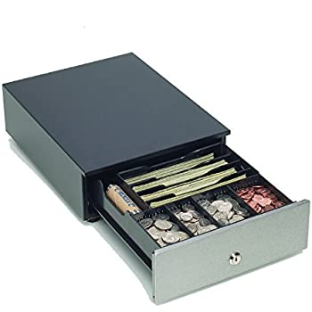 rohs cash drawer icvqlszgyukt fcc for pos drawers best electronic china terminal ce with product icp saling