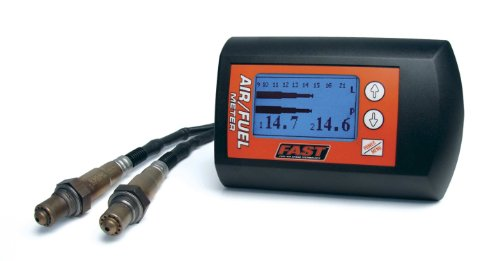 Bestselling Fuel Injection Air Flow Meters