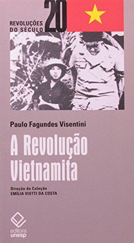 A Revolução Vietnamita
