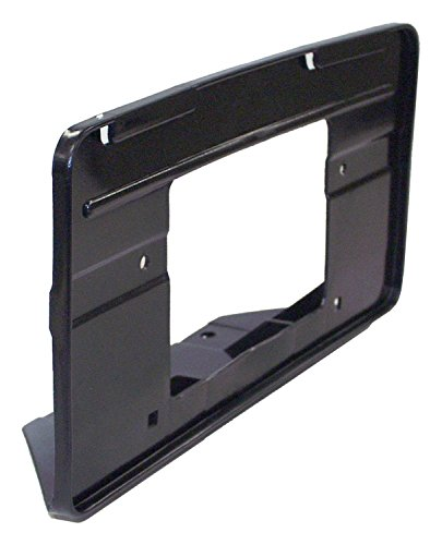 Crown Automotive 52003479 License Plate Bracket
