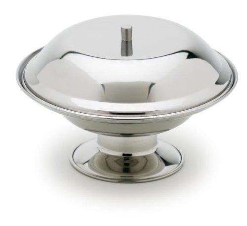 Compote Dish 8-3/8