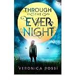 download ebook through the ever night pdf epub