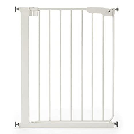 Safetots Wide Walkthrough Narrow Gate, 62.5-69.5 cm Safetots Limited ST-51994-2400-26