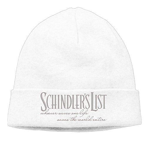 schindlers-list-steven-spielberg-film-cap-toboggan-beanie-hat-beanie-cap