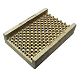 JADE RANGE - 3039000000 FULL CERAMIC;