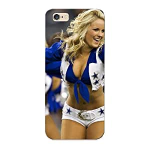 Ideal Case Cover For iphone 5c(cheerleader Nfl Football Dallas Cowboys Hd), Protective Stylish Case