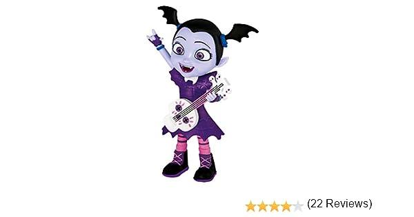 Walt Disney Ghoul Girls Vampirina: Amazon.es: Juguetes y juegos