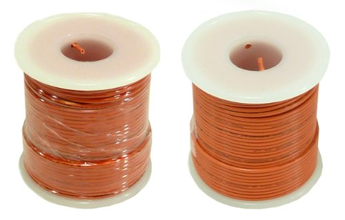 electronix-express-22-awg-solid-wire-hook-up-wire-length-25-feet