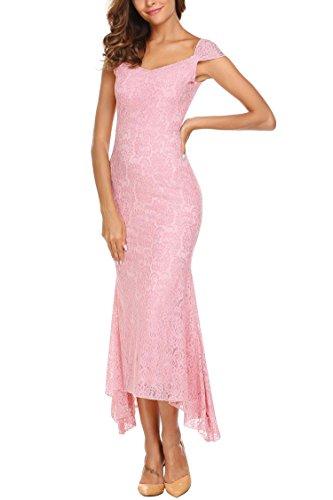 formal and semi formal dresses - 9