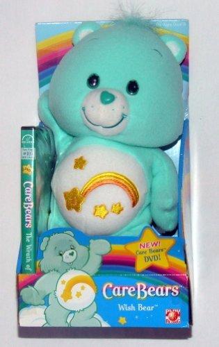 Care Bears Stuffed Plush 12