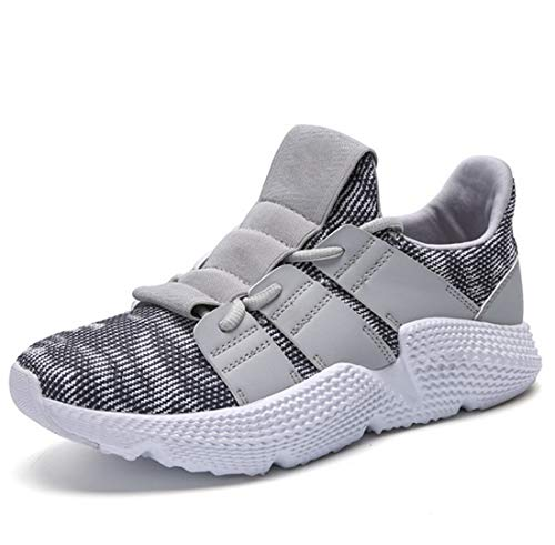 私たち哲学的八百屋メンズシューズファッションスポーツ靴通気性メッシュメンズカジュアルシューズライト100若い潮の靴