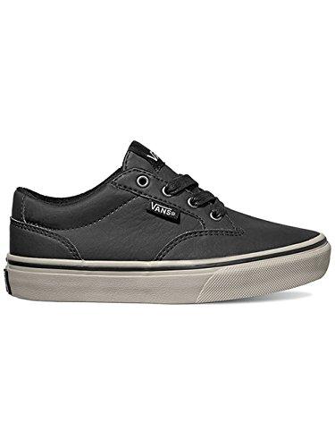 Vans Kinder Sneaker Winston Sneakers Boys