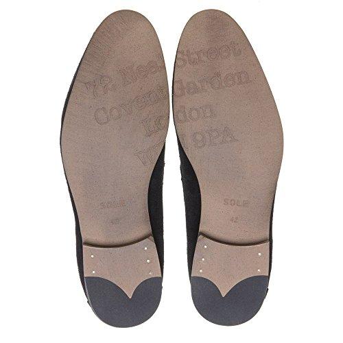 Sole Ebson Mens Shoes Black Black ZqcRQ